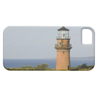 USA, MASSACHUSETTS, Martha's Vineyard: Aquinnah Case For The iPhone 5