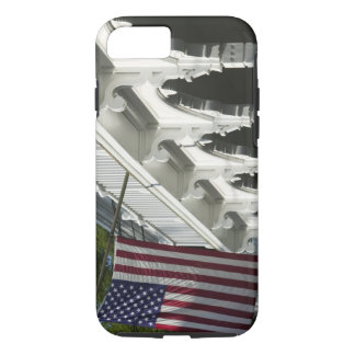USA, MASSACHUSETTS, Martha's Vineyard: iPhone 7 Case