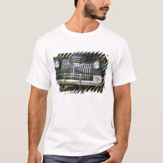 USA, MASSACHUSETTS, Martha's Vineyard: West 5 T-Shirt