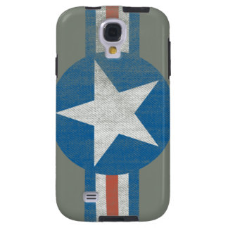 USA military Galaxy case