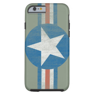 USA military iPhone 6 case