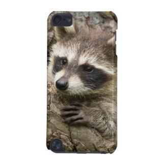USA, Minnesota, Sandstone, Minnesota Wildlife 16 iPod Touch 5G Case