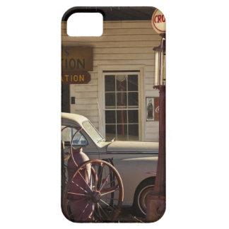 USA, Mississippi, Jackson, Mississippi iPhone 5 Cases