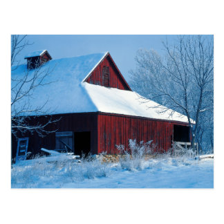 USA, Missouri, Jackson County, Fleming Park Postcard