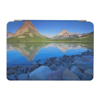 USA, Montana, Glacier National Park 4 iPad Mini Cover