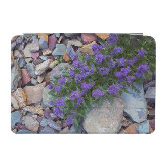 USA, Montana, Glacier National Park iPad Mini Cover
