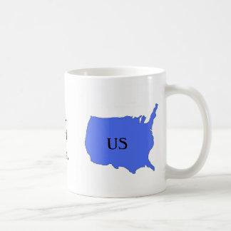 usa mugs 2