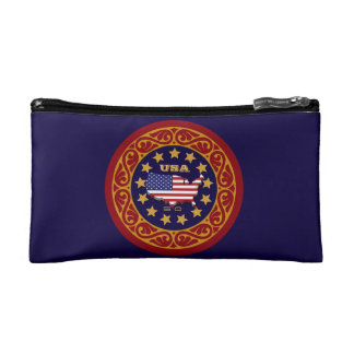 USA Nautical Accessory Bag