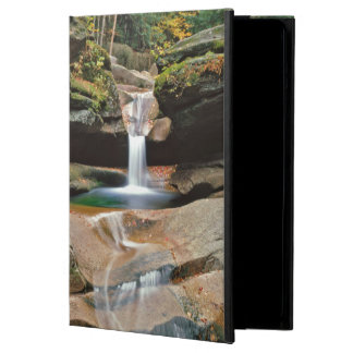 USA, New England, New Hampshire, White Mountains Case For iPad Air