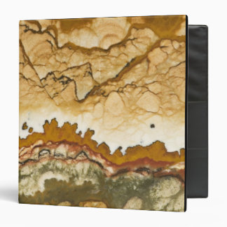 USA, Oregon, Rocky Butte. Close-up of picture Binders