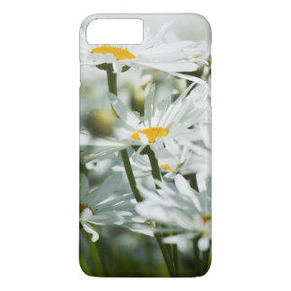 USA, Oregon, Willamette Valley, Selective iPhone 7 Plus Case