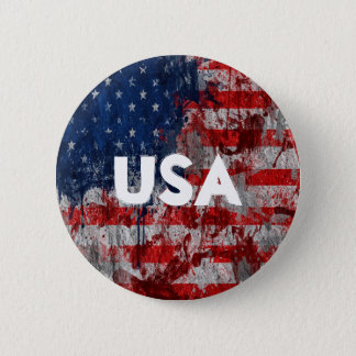 USA Paint Button