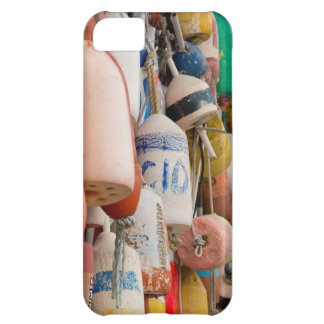 USA, Rhode Island, Block Island Cover For iPhone 5C