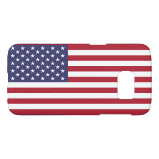 USA SAMSUNG GALAXY S7 CASE