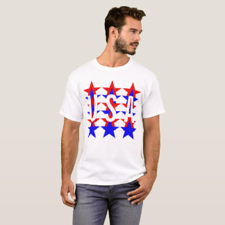 USA Starline T-Shirt