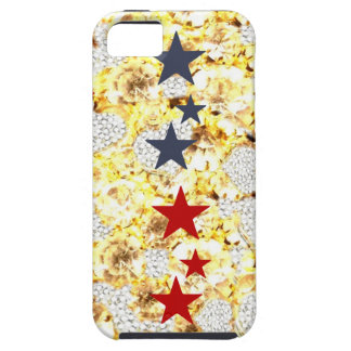 USA STARS iPhone 5 COVERS