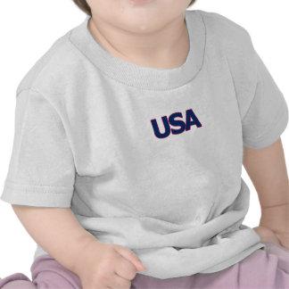 USA TEES