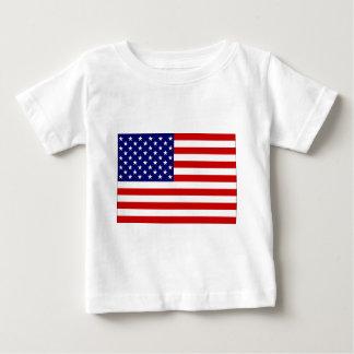 USA SHIRTS