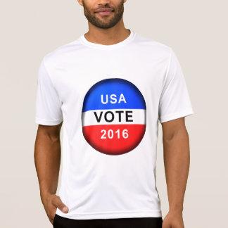 USA VOTE 2016 T-Shirt