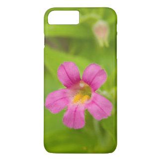 USA, Washington, North Cascades National Park 4 iPhone 7 Plus Case