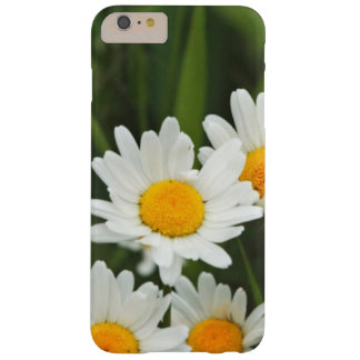 USA, Washington, Seattle, Puget Sound 3 Barely There iPhone 6 Plus Case