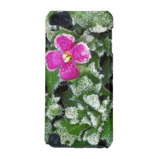 USA, Washington, Spokane County, Rockress iPod Touch 5G Cases