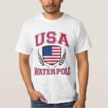 USA Water Polo