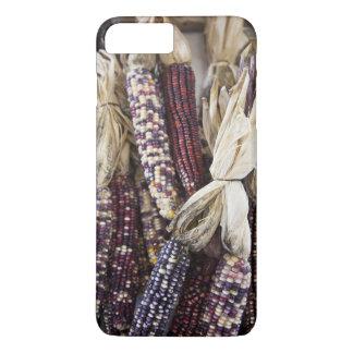 USA, West Virginia, Charleston. Capitol iPhone 7 Plus Case