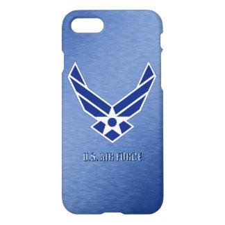 USAF iPhone 7 iPhone 8/7 Case