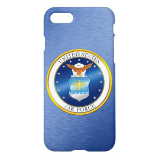USAF iPhone 7 iPhone 8/7 Case