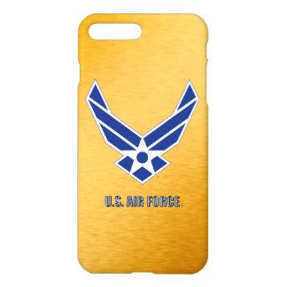 USAF iPhone 7 iPhone 8 Plus/7 Plus Case