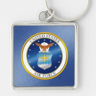 USAF Key Chain