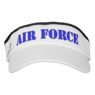 USAF Knit Visor