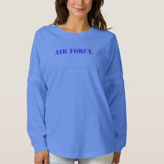 USAF Spirit Jersey