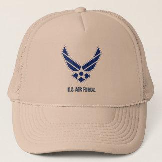 USAF Trucker Hat
