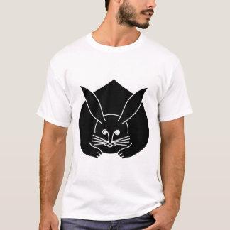 Usagi Kumon T-Shirt