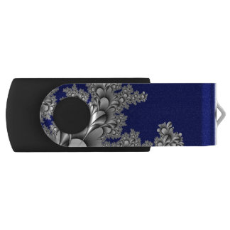 USB image Swivel USB 3.0 Flash Drive