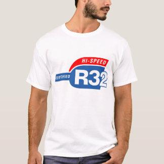 USB R32 T-Shirt