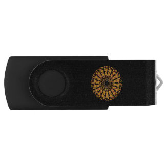 USB stick Mandala USB Flash Drive