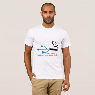 USB Value T-shirt