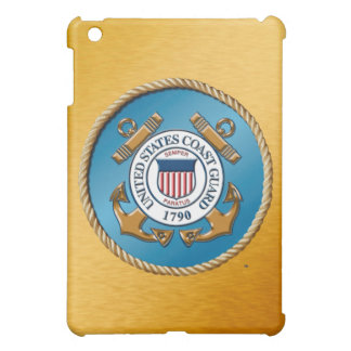 USCG Hard shell iPad Mini Cas Cover For The iPad Mini
