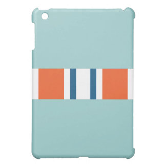 USCG Presidential Unit Citation Cover For The iPad Mini