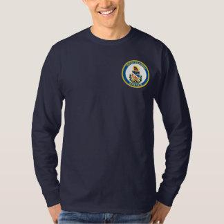 USCGC Baranof WPB-1318 T-Shirt