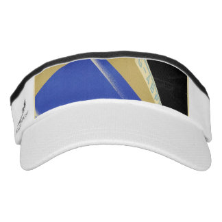 Use the Air Mail, the Fastest Mail Visor
