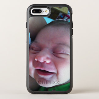 Use your photo phone case