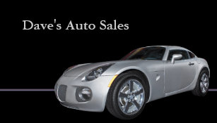 Car dealer business cards business card printing zazzle ca used car dealer business card reheart Image collections
