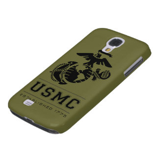 USMC Established 1775