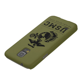 USMC Established 1775 Galaxy S5 Cover