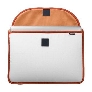 USMC Macbook Case Sleeves For MacBooks