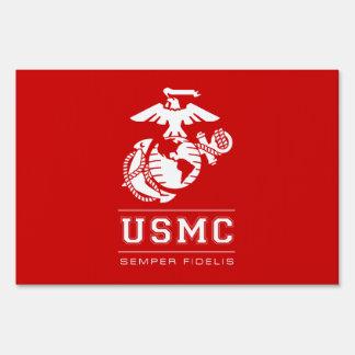 USMC Semper Fidelis [Semper Fi]